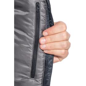 Rab Xenon-X Jacket Men Ebony/Zinc